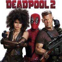 Summer Movie Series: 'Deadpool 2'