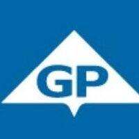 Georgia - Pacific Meet & Greet