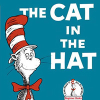 Arts on Stage Presents Cat in the Hat