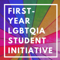 Goucher First-Year LGBTQIA Student Initiative: Building & Maintaining Community