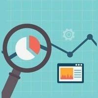 myFSU BI Analytics (BTBIA1-0025)