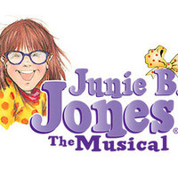 Arts on Stage Presents Junie B. Jones