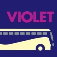 Auditions: Violet (Musical)
