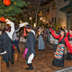 Harvest Moon Festival & Third Thursday in the Playhouse District