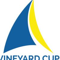 Vineyard Cup Opening Night Gala