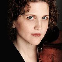 Baltimore Chamber Orchestra: Mozart 5th Concerto, Copland, Schubert