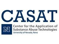 Clinical Supervision for Alcohol and Drug Counselors 2-day (Las Vegas)