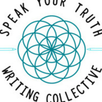 SYT (Speak Your Truth) Weekly Meeting