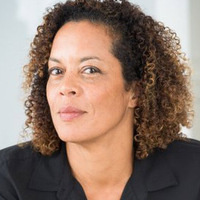 Aminatta Forna in Conversation with Sharon Gelman