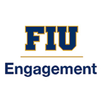 Office of Engagement
