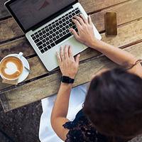 Fall Term Ends - Online Undergraduate