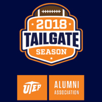 Utep Calendar.Alumni Mac Tailgate Party Utep Vs Uab Utep Events Calendar
