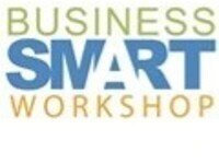 Business Smart Workshop: GO