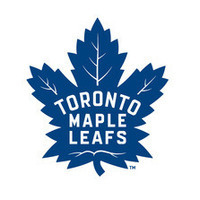 Toronto Maple Leafs vs Las Vegas Knights