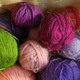 Yarn Spinners