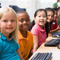 Computer Classes for Home Schoolers
