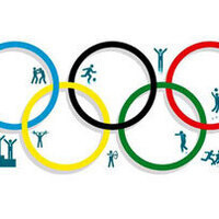 Stories of Athletes and Events in the History of the Modern Olympic Games