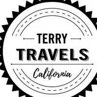 Terry Travels - Los Angeles Alumni Gathering