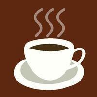 International Coffee Hour: Internationalization on Canvas