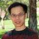 Professor Yujie Sun, Utah State University