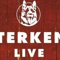 LETTERKENNY LIVE, THE ENCORE!