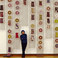 Meet the Artist: Nancy Jurs