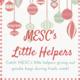 MESC's Little Helpers