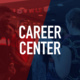 Career Center Meetup: Prepare for the Healthcare & STEM Career Fair (Davie campus)
