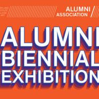 2018 MICA Alumni Biennial Exhibition