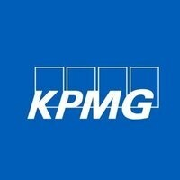 Find Your Fit with KPMG