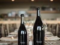 2018 Ponzi Vineyards Harvest Dinner