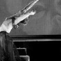 RIOULT Dance NY: Street Singer Celebrating the Life of Edith Piaf   Zoellner Arts Center