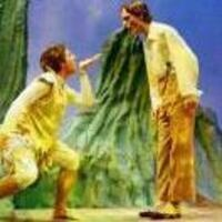 Dept. of Theatre: A Midsummer Night's Dream | Zoellner Arts Center