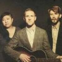 On-Stage Cabaret: Pete + The Stray Dogs | Zoellner Arts Center