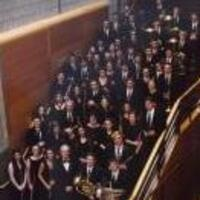 LU Wind Ensemble: 1968 | Zoellner Arts Center