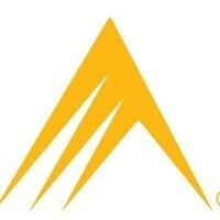 Employer of the Day   Crowe