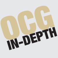 In-Depth: Award Compliance
