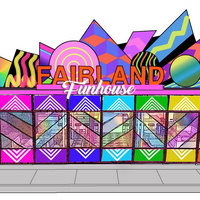 Fairland Funhouse