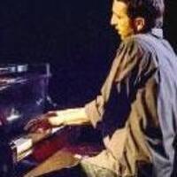 On-Stage Cabaret: Danny Green Trio | Zoellner Arts Center