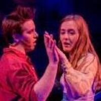 Dept. of Theatre: Spring Awakening | Zoellner Arts Center