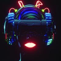 Fall 2018 Film Series   Drones & Droids: Cyber Activism/Cyborg Sex
