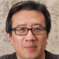 Professor Qiang Cui, Boston University