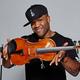 Concert: Black Violin