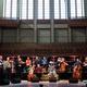Concert: Silkroad Ensemble