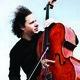 Concert: Matt Haimovitz