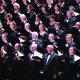 Concert: Atlanta Symphony Orchestra