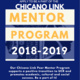 Chicano Link Peer Mentor: Application Deadline