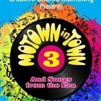 Motown in Town3