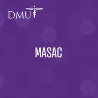 MASAC