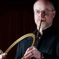 "Portland Baroque Orchestra: The Fulfillment of Genius, Mozart's ""Jupiter"" Symphony"